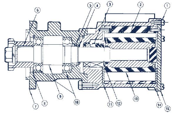 Detroit_Diesel_8V92TA-16V92TA_parts