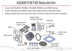 Fill-Rite_4200KTF8739