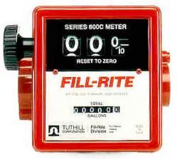 Fill-Rite_807C