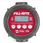 Fill-Rite_820