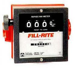 Fill-Rite_901