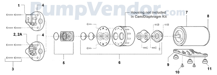 Flojet_D3635B7011A_parts