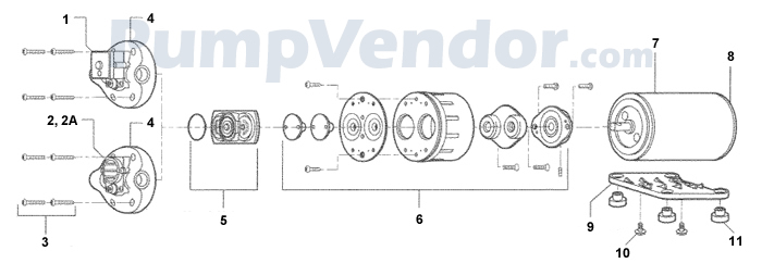 Flojet_D3835H5011A_parts