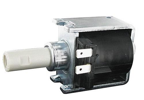 flojet et508 224a oscillating pump 115v 60hz. Black Bedroom Furniture Sets. Home Design Ideas