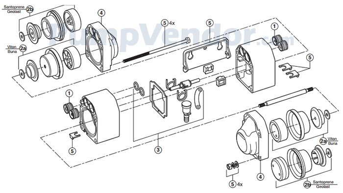 Flojet_N5100010A_parts
