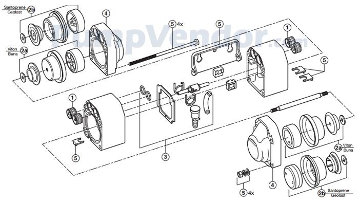 Flojet_N5100040A_parts