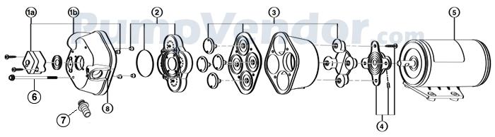 Flojet_R4400-503A_parts