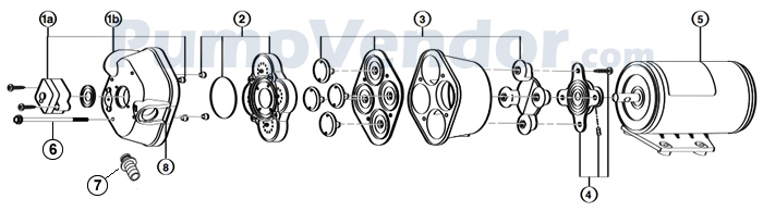 Flojet_R4400-504A_parts