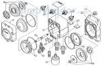 Flojet_G57-5215_parts