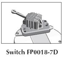 Flotec_FP0018 7D P2 simer 5020b pedestal sump pump, 1 3hp