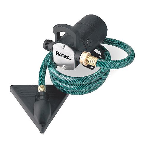 Flotec_FP0F360AC flotec pump list flotec fp5172 08 wiring diagram at reclaimingppi.co
