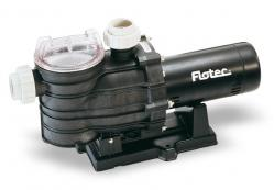 Flotec_AT251001