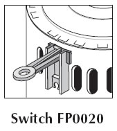 Flotec_FP0020.jpg