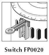 Flotec_FP0020