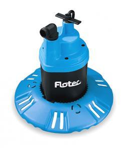 Flotec_FP0S1790PCA