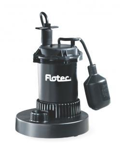Flotec_FP0S2400A