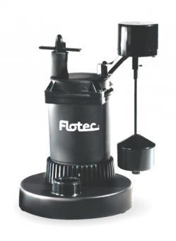 Flotec_FP0S2450A