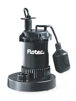 Flotec_FP0S3200A