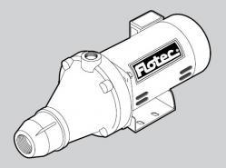 Flotec_FP4012-08
