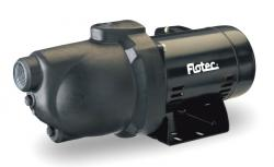 Flotec_FP4012-10