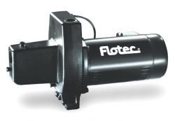 Flotec_FP4122