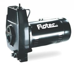 Flotec_FP4222