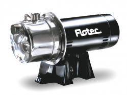 Flotec_FP4832