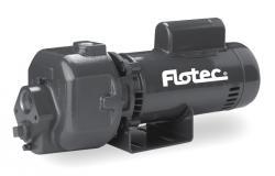 Flotec_FP5230