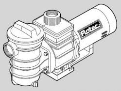 Flotec_FP6032-00