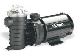 Flotec_FP6121
