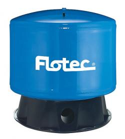 Flotec_FP7110
