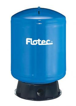 Flotec_FP7110T