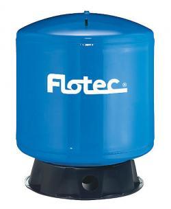 Flotec_FP7120