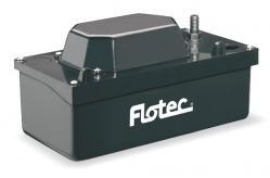 Flotec_FPCP-15UL