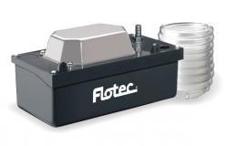 Flotec_FPCP-20ULST