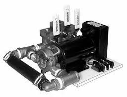 Groco_BMX3-60 Flotec Wiring Diagram on dump trailer, basic electrical, fog light, limit switch, ford alternator, 4 pin relay, air compressor, wire trailer, dc motor, ignition switch, camper trailer, 7 plug trailer, driving light,