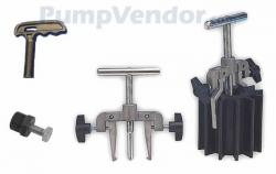 Impeller_Pullers