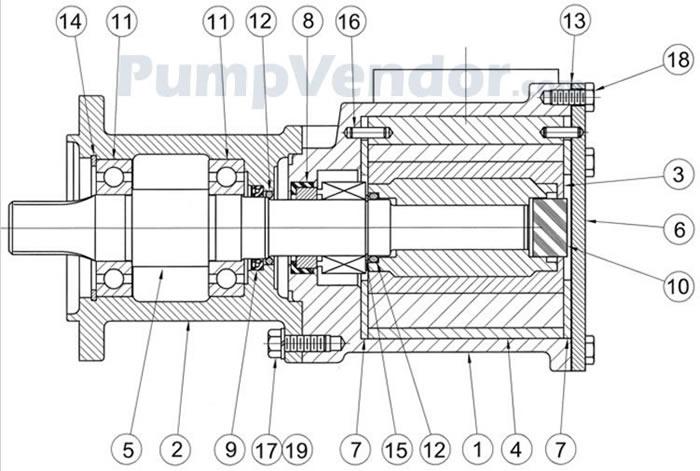 jabsco 17970 0100 parts list. Black Bedroom Furniture Sets. Home Design Ideas