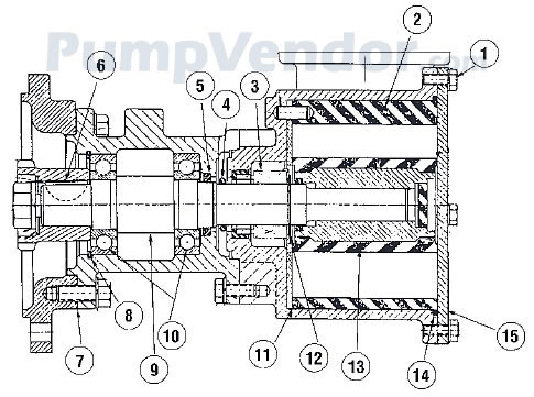 flotec well pump wiring diagram with Wiring Diagram For Flotec Pool Pump on Wiring Diagram For Flotec Pool Pump furthermore Scale Jet Engine additionally Well Pump Pressure Switch Wiring Diagram 115 likewise Water Pressure Switch Wiring Diagram Html moreover