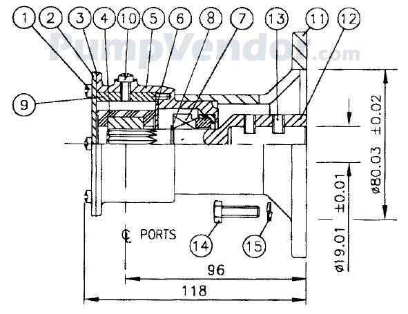 utilitech condensate pump wiring diagram wayne pump wiring
