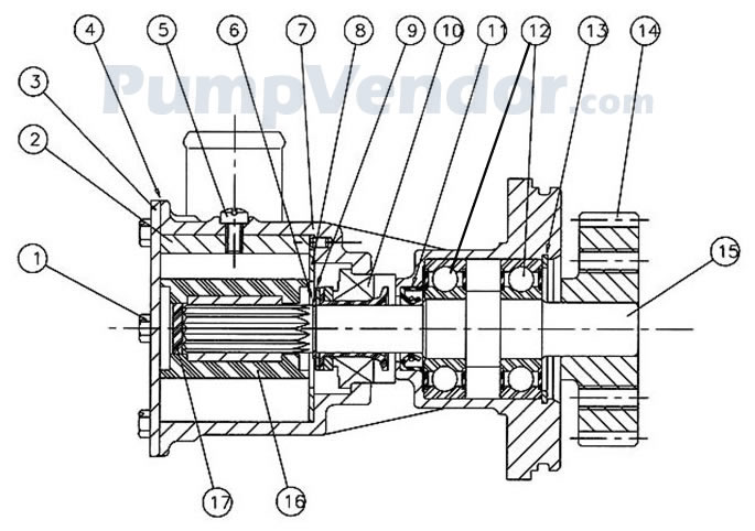 Westinghouse Transfer Switch Wiring Diagram For Generator Automatic Or besides Jabsco Parts furthermore Figure moreover Sunflower Dc Power System as well Series Diesel Turbo Boost Sensor. on mins marine wiring diagrams