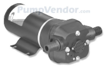 Jabsco 31820 series industrial diaphragm pump ccuart Image collections
