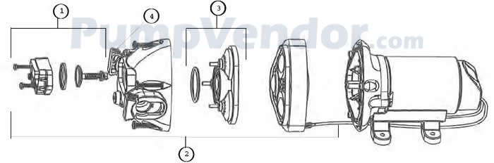 Jabsco_31x95_series_parts