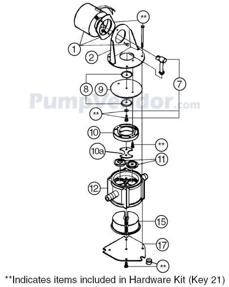 flojet wiring diagram wiring diagram related posts to flojet wiring diagram