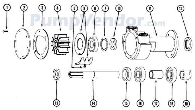 Jabsco_5850-0001_parts