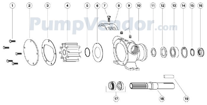 Hayward Super Ii Pool Pump Wiring Diagram - Wiring images on