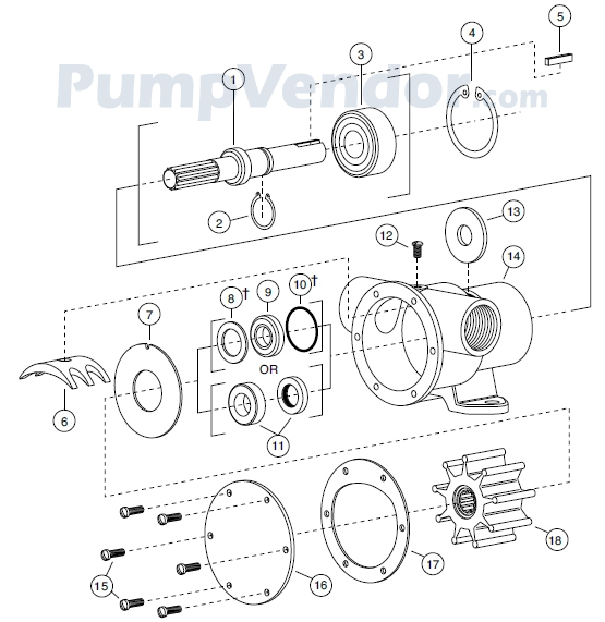 Flotec Pump Parts List Wiring Diagram Fuse Box