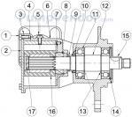 Jabsco_10770-0331_parts