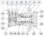 Jabsco_10970-21_parts