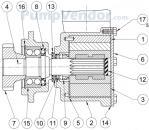 Jabsco_12600-0001_parts